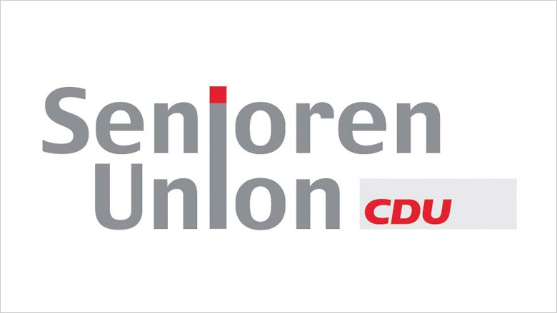 Senioren Union