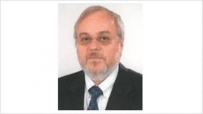 Volker Hagmann