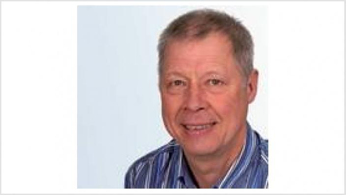 Karl-Heinz Weiler